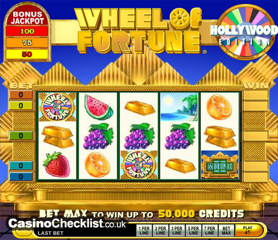 casino online mobile mega fortune
