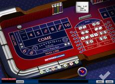 best online craps casino hammer 2